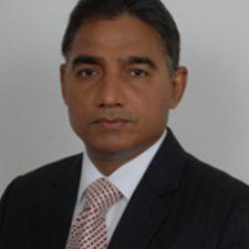 Capt. Iyer Narayanan