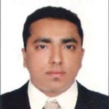 Vineeth Padmanabhan